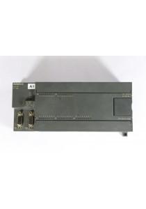 S7 200 - 6ES7 216-2BF22-0XB0