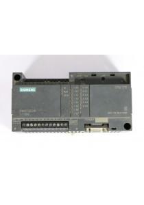 S7 200 - 6ES7 212-1AB01-0XB0