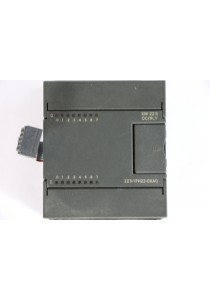 Module d'extension S7-200 - 6ES7 223-1PH22-0XA0