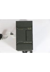 Module d'extension S7-200 - 6ES7 222-1HF21-0XA0