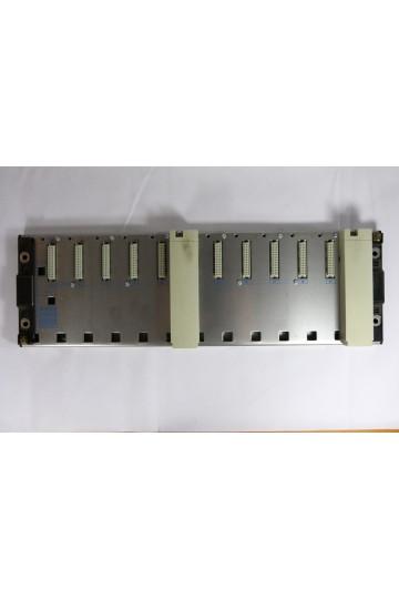 http://www.destock-plc.fr/img/p/1/9/9/199-thickbox.jpg