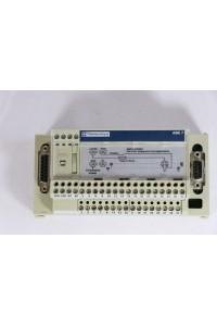 Terminal interface - ABE7 - ABE7-CPA01