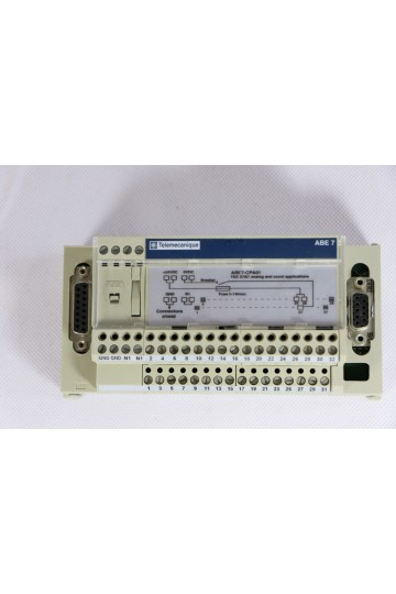 http://www.destock-plc.fr/img/p/2/1/6/216-thickbox.jpg