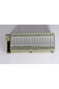 Terminal interface ABE7 - ABE7-R16T210
