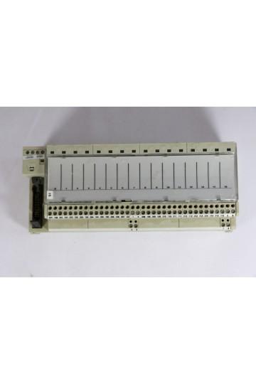 http://www.destock-plc.fr/img/p/2/1/8/218-thickbox.jpg