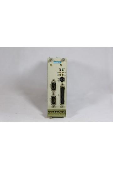 http://www.destock-plc.fr/img/p/2/3/2/232-thickbox.jpg