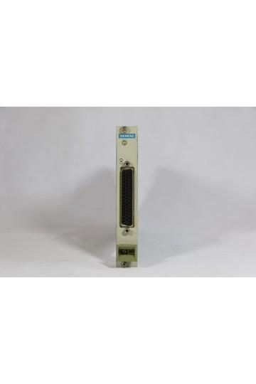 http://www.destock-plc.fr/img/p/2/3/6/236-thickbox.jpg