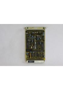 SMP-E220-A1 - C8451-A1-A206-5