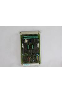 SMP-E201-A1 - C8451-A12-A11