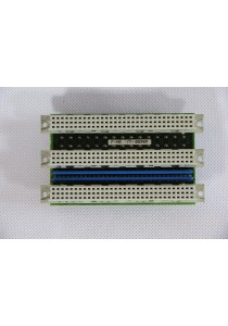 Broche de connection - C8451-A1-A153-1