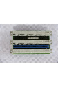 Connection pin - C8451-A1-A153-1