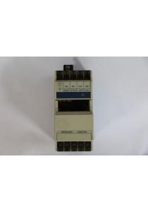 Adaptateur Unitelway - TSX ACC5