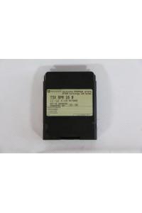 EPROM TSX RPM 16 8
