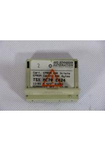 EPROM TSX MC70 E424