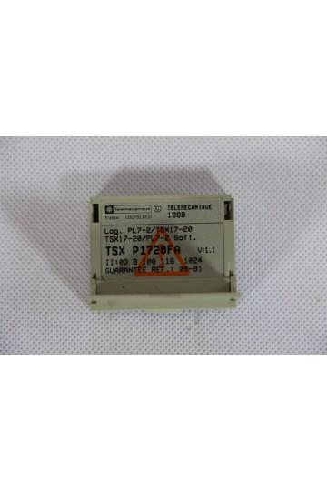 http://www.destock-plc.fr/img/p/2/6/5/265-thickbox.jpg