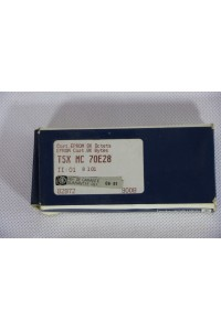 EPROM TSX MC70 E28