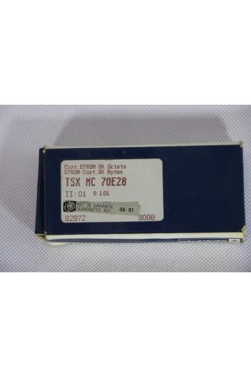 http://www.destock-plc.fr/img/p/2/6/6/266-thickbox.jpg