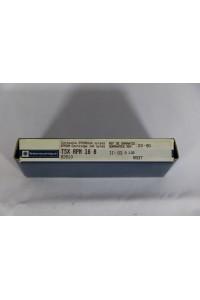EPROM TSX RPM 16 8 - NEUVE