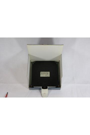 http://www.destock-plc.fr/img/p/2/6/9/269-thickbox.jpg