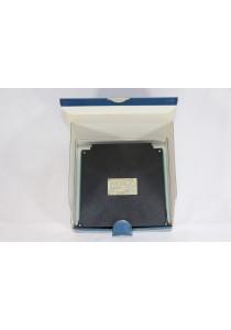 Carte 16 sorties - TSX DST1635