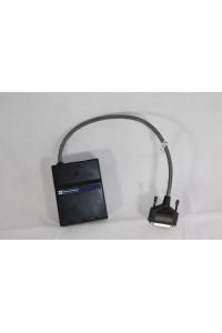 Dongle Adaptator - TSX SCC02