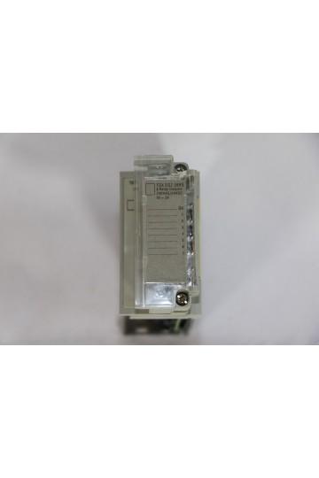 http://www.destock-plc.fr/img/p/2/7/5/275-thickbox.jpg
