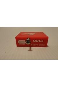 DC Output ODC5 Echowell