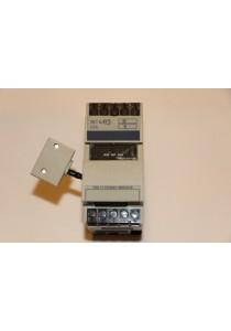 Coupleur FIPWAY - TSX FPG 10