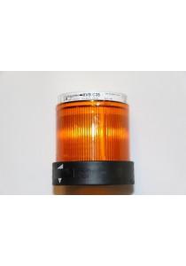 Orange steavy Unit - XVB C35