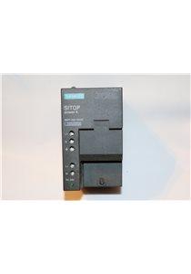SITOP Power4 4A - 6EP1 332-1SH22