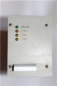 Power supply SMP-E423-A30 - C8451-A6-A53-2