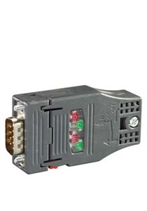 Connection plug PROFIBUS 6GK1 500-0FC10