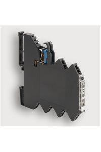 Electronic load monitoring Lutze, LOCC-Box-FB 7-6401