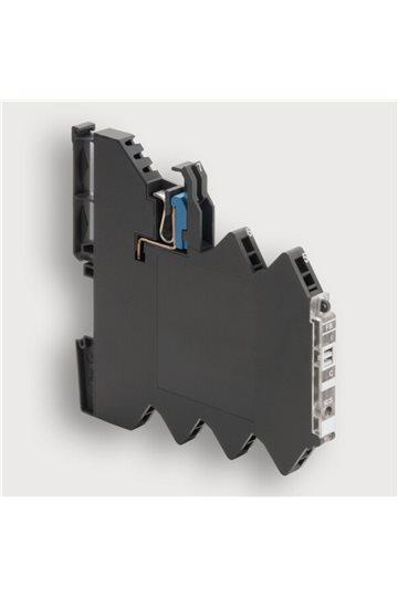 http://www.destock-plc.fr/img/p/3/4/3/343-thickbox.jpg