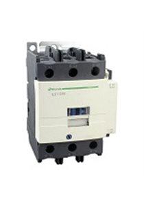 Contactor- LC1-D95 Bdc DC24V