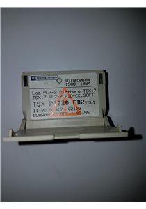 EPROM TSX P1720FA