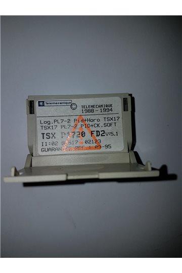 http://www.destock-plc.fr/img/p/3/6/6/366-thickbox.jpg