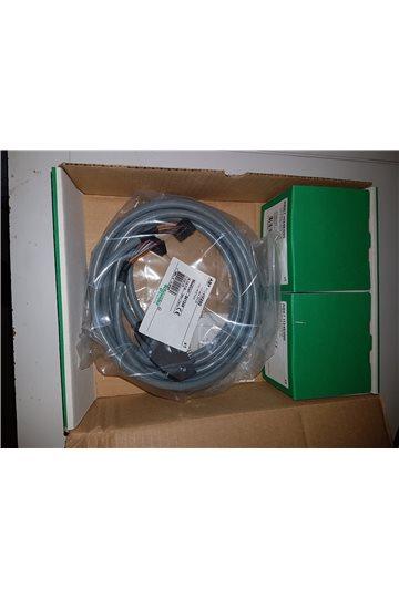 http://www.destock-plc.fr/img/p/3/6/9/369-thickbox.jpg