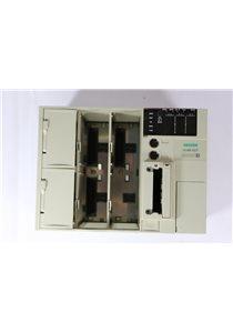 TSX Micro TSX3721001