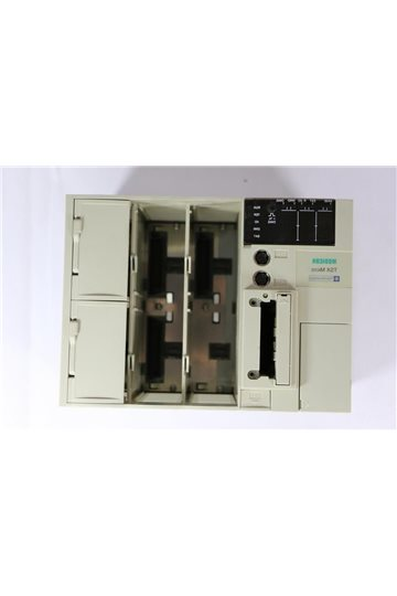 http://www.destock-plc.fr/img/p/3/7/0/370-thickbox.jpg