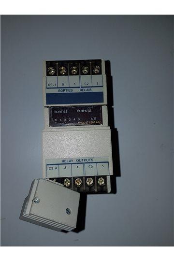 http://www.destock-plc.fr/img/p/3/7/1/371-thickbox.jpg
