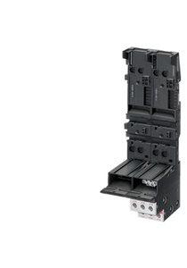 Terminal module for ET 200S DS -  3RK1903-0AC10