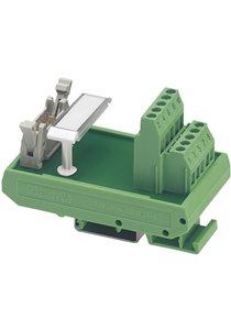 Interface module -  FLKM 10 - 2281018