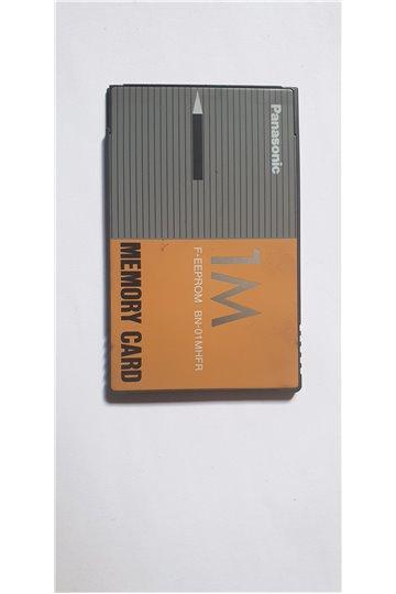 http://www.destock-plc.fr/img/p/4/6/1/461-thickbox.jpg