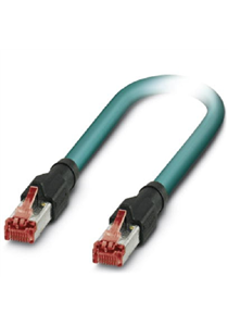 Network cable - NBC-R4AC/2,0-94Z/R4AC - 1403929