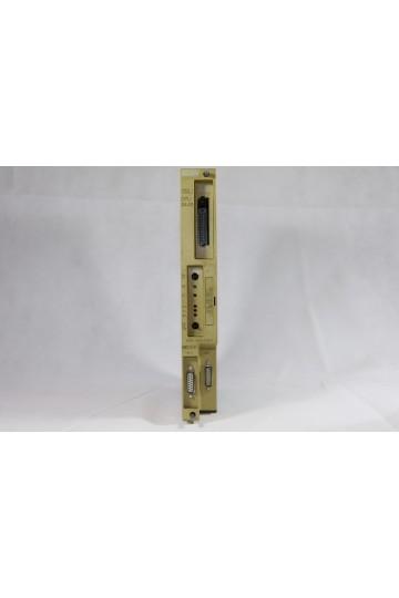 http://www.destock-plc.fr/img/p/6/4/64-thickbox.jpg