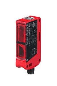 Sensor Leuze Electronic HTR 46B/L.221-S12 - NEW