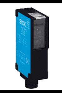 Reflex photoelectric sensor WL27-2F430