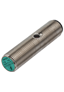 Inductive sensor NJ2-12GM40-E2-V1 - Pepperl+Fuchs