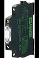 MURR ELEKTRONIK Optocoupler 52500